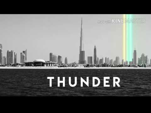 Thunder   Whatsapp Status