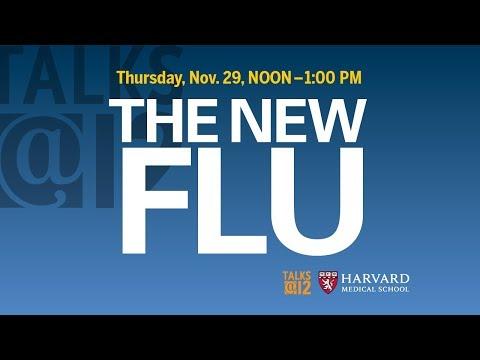 The New Flu