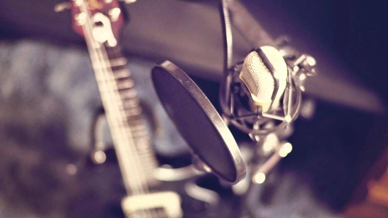 time-stops-silent-partner-music-studio-youtube-audio-library