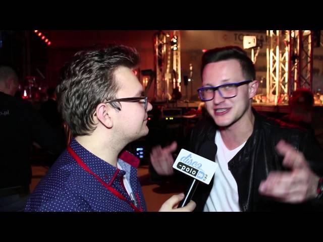 Playboys - Warsaw Disco&Dance Show