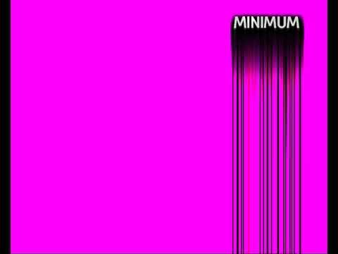 Смотреть клип Психоделика на канале (MinmumTV, 01.05.2018) онлайн бесплатно в качестве