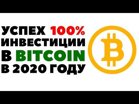 🧻💰 Биткоин 2020. Стоит ли покупать Биткоин? Прогноз курса Bitcoin 2020