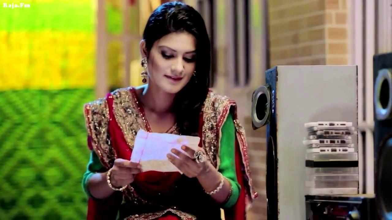 Feeling by kaur b full on hd song youtube - Kaur b pics hd ...
