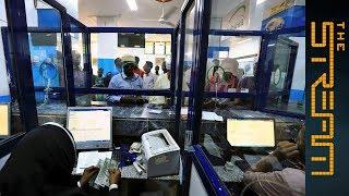 🇸🇩 Is Sudan facing economic collapse?   The Stream