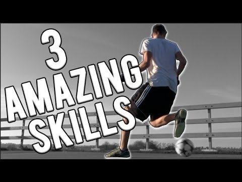 3on3 Freestyle Brings Street Basketball to PS4 in Q4 2016