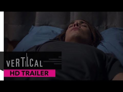 Astral trailer