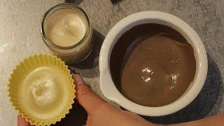 DK: masło kawowe! - Czarszka -