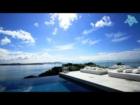 Discover New Zealand Holidays - Best Activities & Accommodation
