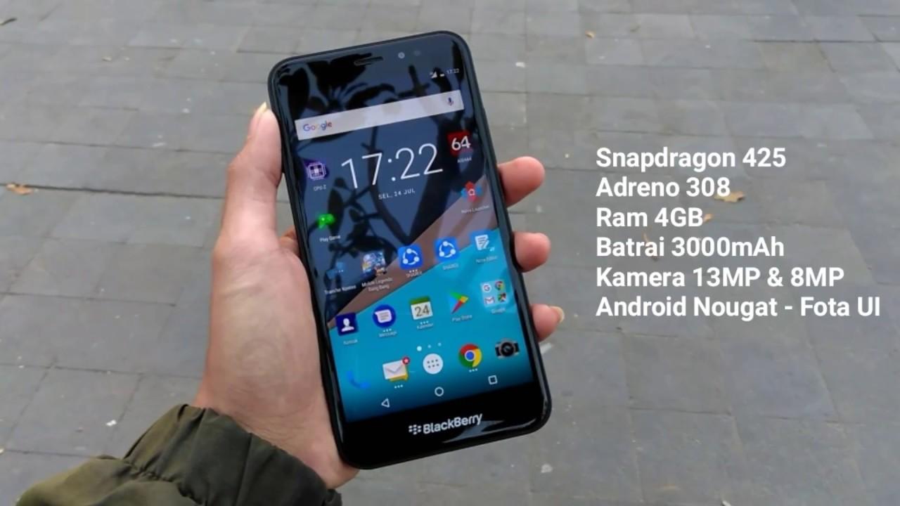 Buy BlackBerry Aurora Smartphone | Price in Kenya