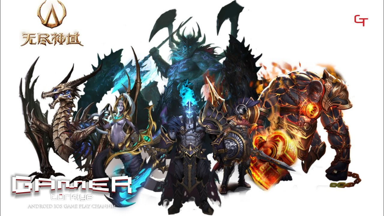 Blizzard перезаливает трейлеры Diablo Immortal и удаляет комментарии, пытаясь «скрыть» гнев фанатов