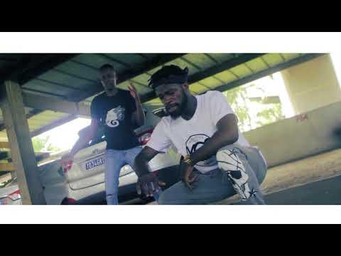 JOJO LE BARBU feat  ZEKWON - Mais ouiiii '(vidéo Freestyle)