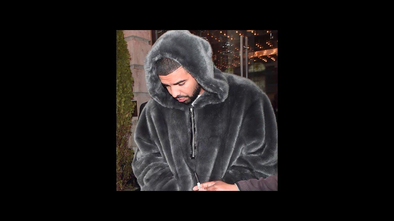 (FREE) Drake Type Beat - Pain