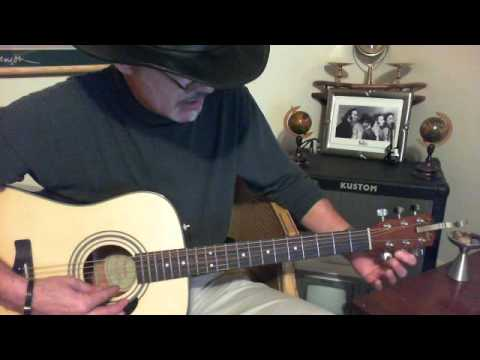 guitar lesson open c tuning 3 ways with instant 45 sec tuning youtube. Black Bedroom Furniture Sets. Home Design Ideas