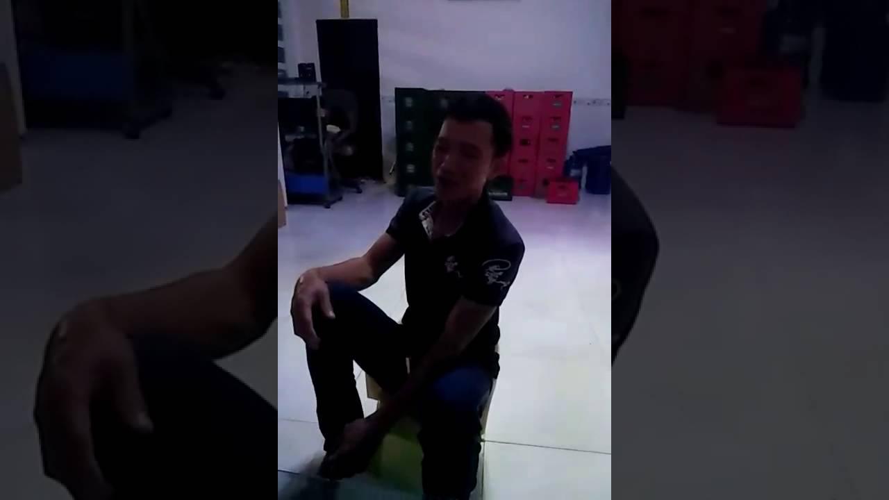 Sinh nhat 7rong