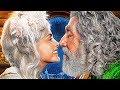 SANTA & CIE Bande Annonce ✩ Palmashow, Alain Chabat, Audrey Tautou (2017)
