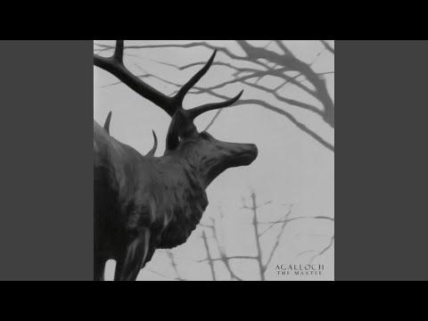A Desolation song