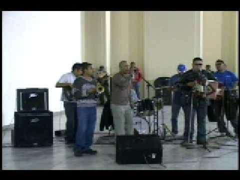 Noticias sonora gobierno del estado de yucatan for Mediacion penitenciaria