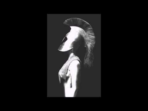 Subotic - Pause it (Technasia Remix)