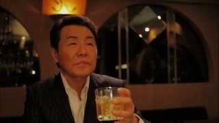 五木ひろし - 夜明けのブルース