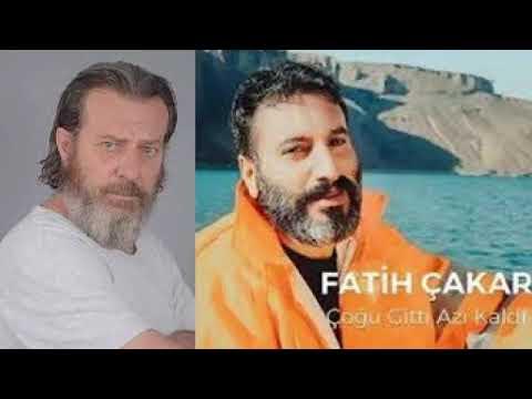 Fatih Çakar & Abdullah Şekeroğlu Hüseynik