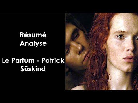 """""""le-parfum""""-de-patrick-süskind"""