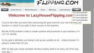 {Lazy House Flipping Product Review}: Find Out Why It's NOT Worth the Investment