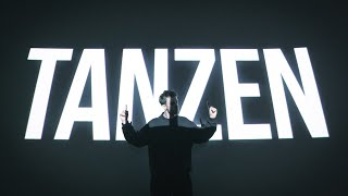 Clueso - Tanzen (Official Video) YouTube Videos