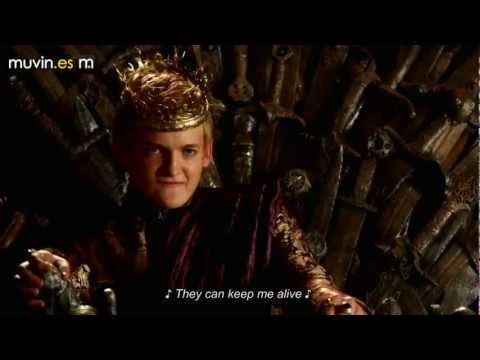 """juego-de-tronos""-(segunda-temporada)-trailer-subtitulado"