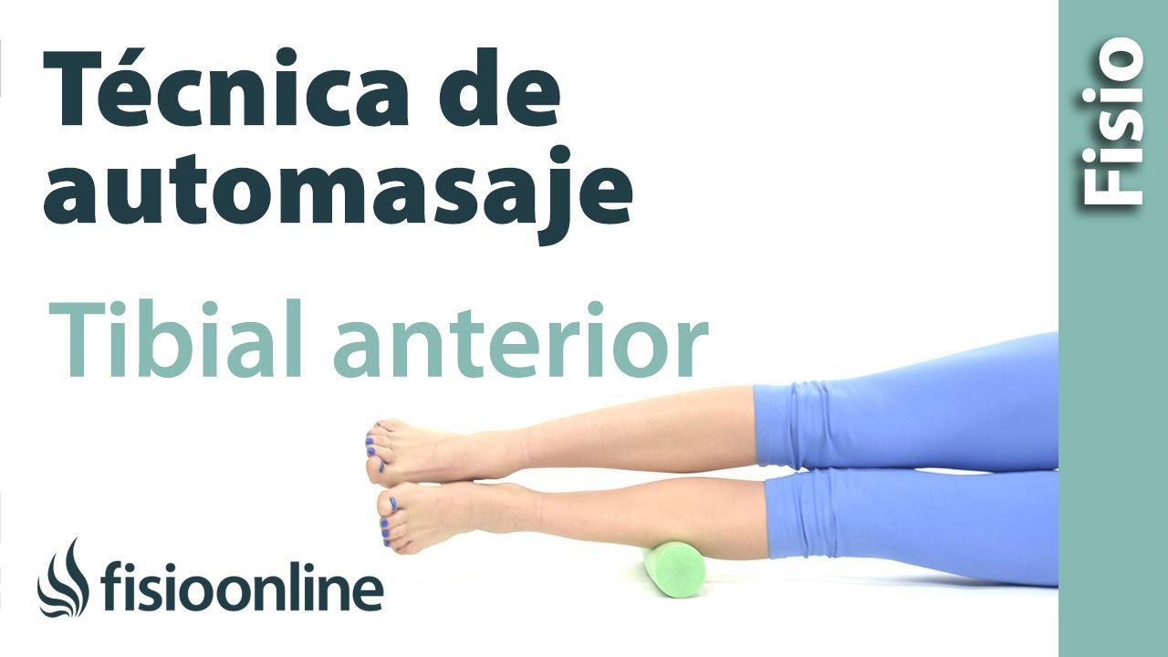 posición para auto masaje de próstata