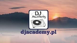 I.GOT.U i DEE  PUSH na WAKACYJNY DJ KURS 2017