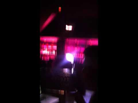 DJ El Conchitas at popstarz