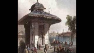 Osmanli Hilafet Devleti
