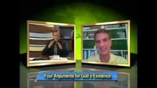 Exposing Atheism: William Lane Craig Interview
