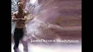 James Delleck - Personne