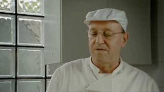 Bling Cookery From The Renaissance! - Carluccio & The Renaissance Cookbook - Bbc