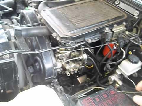 Hyundai Galloper 1998 Turbo Intercooler 25 4x4 Argentina