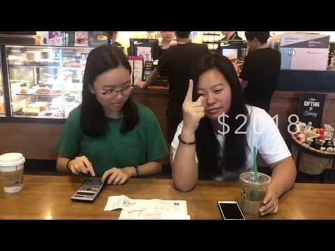 SFCC ST. PATRICK HOUSE 2018-19 ELECTION VIDEO
