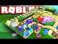 Roblox Tower Defence! (PvP Update!)