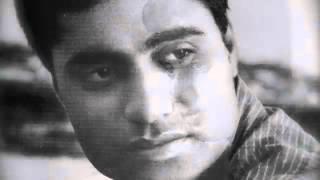 Jagjit Singh - Rare --- Akhiyon ko rahne do,, Akhiyon ke aas paas