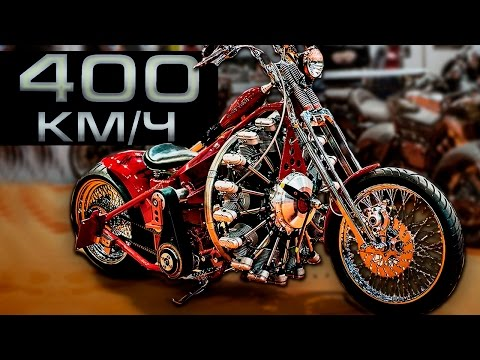 Продажа мотоциклов Мотоциклы Yamaha, мотоциклы и питбайки