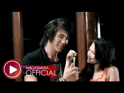 Papinka - Dimana Hatimu (Official Music Video NAGASWARA) #music