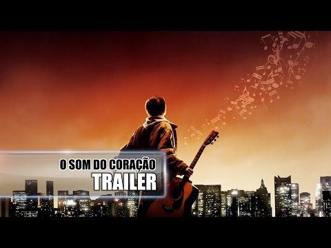 Trailer do filme O Som do Coração