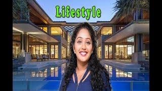 Hima Shankar Lifestyle ,Age, Height, Biography, Caste, Boyfriend