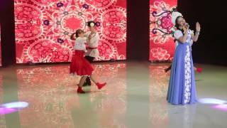 Смотреть клип Татьяна Третьяк - Дороги