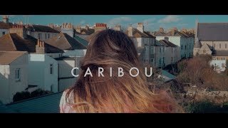 Megan Lara Mae - Caribou (Official Video)