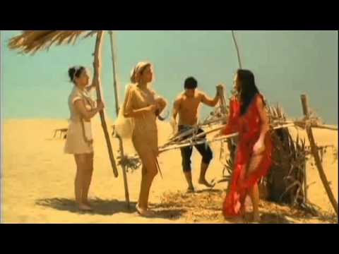 TEMPTATION ISLAND (NEW FACES) (2011 VERSION) (TEASER / TRAILER # 04)