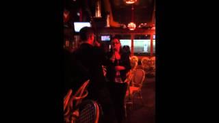endless love REDONE karaoke duet