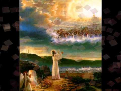 Bapa Yang Memilihku  - Dewi Guna