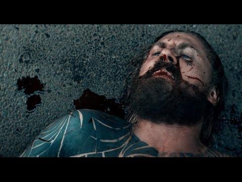 复仇者 Avengement 预告片 1080P 上映:2019-05-24