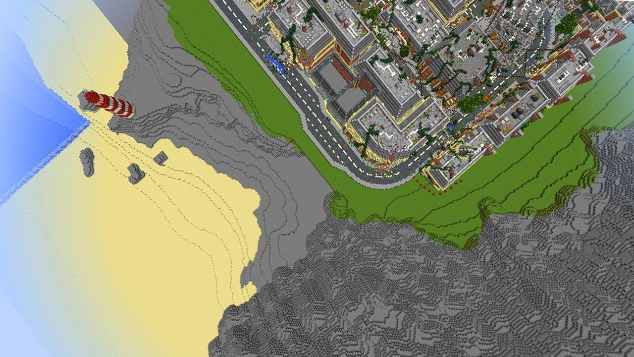 Minecraft apocalyptic city lets build 1 grass beach youtube minecraft apocalyptic city lets build 1 grass beach publicscrutiny Gallery